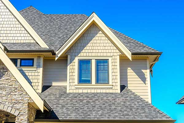 Roofing replacemet services Los Angeles